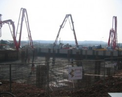 2008 mat-slab foundations 2