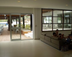Hotel in Ayia Napa
