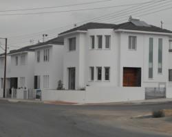 House in Dali 2008